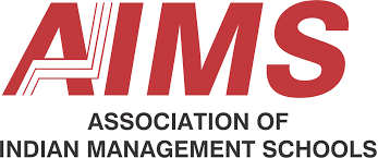 About Us | Association of Indian Management Schools (AIMS)